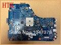 Motherboard original para acer aspire 5560g je50 48.4m702.01m mbrnw01001 amd probado completamente trabajo