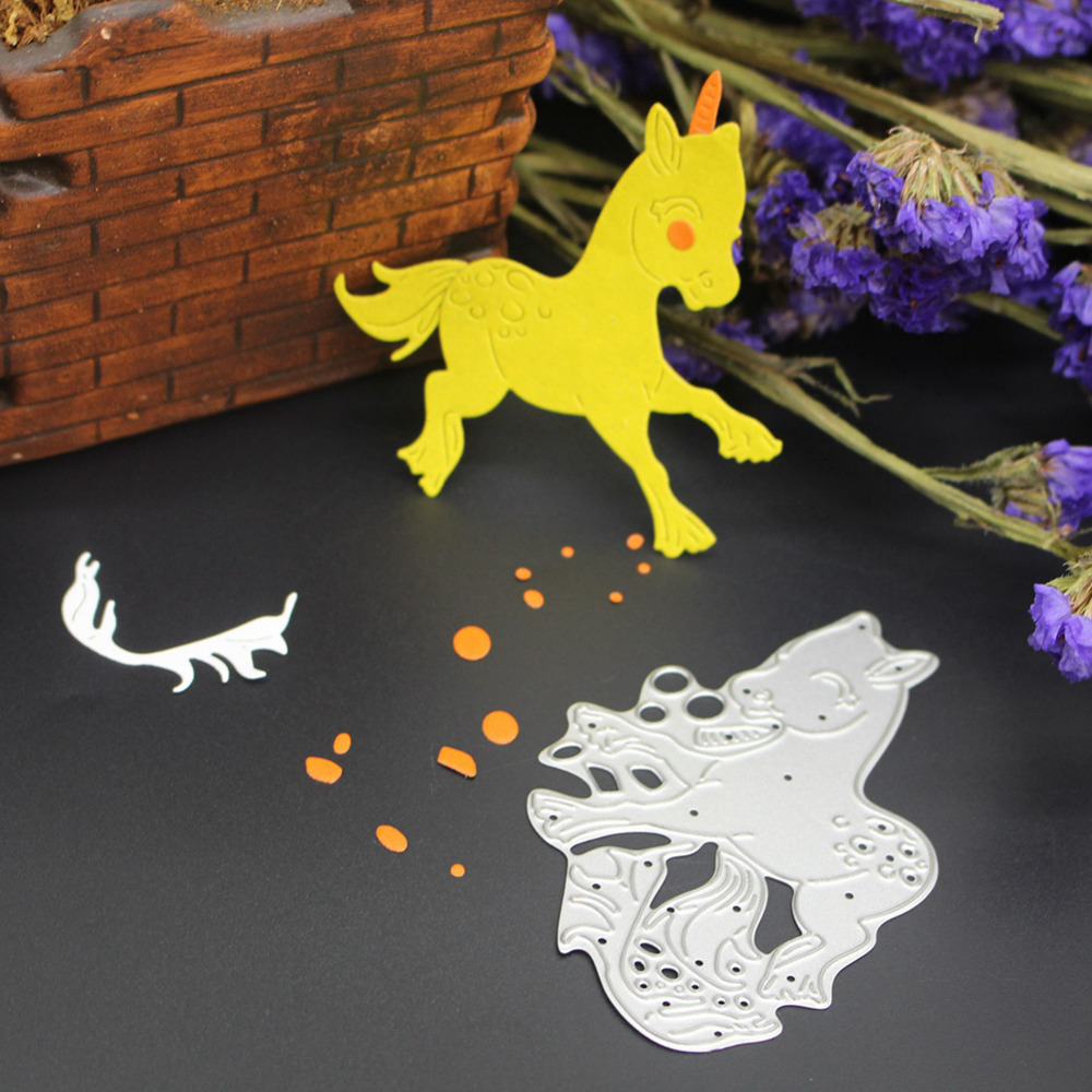 Unicorn stencils for walls image collections home wall spiderman stencils for walls image collections home wall unicorn stencils for walls image collections home wall amipublicfo Images
