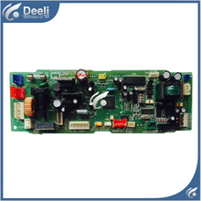 95% new for Air conditioning computer board EB9717B FXYF-KAVE PC board