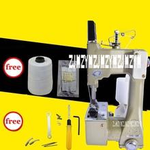 GK9-8 Портативные Ручные Швейные машины, ручные пакетные машины, электрические портативные швейные машины. мешок риса seale