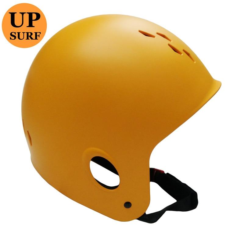 Surf Ciclismo Esquí Patinaje Protección Casco de - Ropa deportiva y accesorios