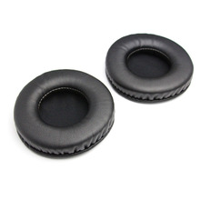 Protein Skin Earmuff Ear Pads For Beyerdynamic Dt880 Dt860 Dt990 Dt770 For AKG K240 K240S K240 Studio K240-Monitor Eh#