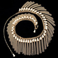 New Fashion adult Tassel sexy Beading Belly dance Chain belt for women/female/girl/lady dancer, Vogue Dancing accessory FF6525
