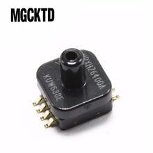 5 stücke MPXHZ6400AC6T1 MPXHZ6400A druck sensor 100% neue und original