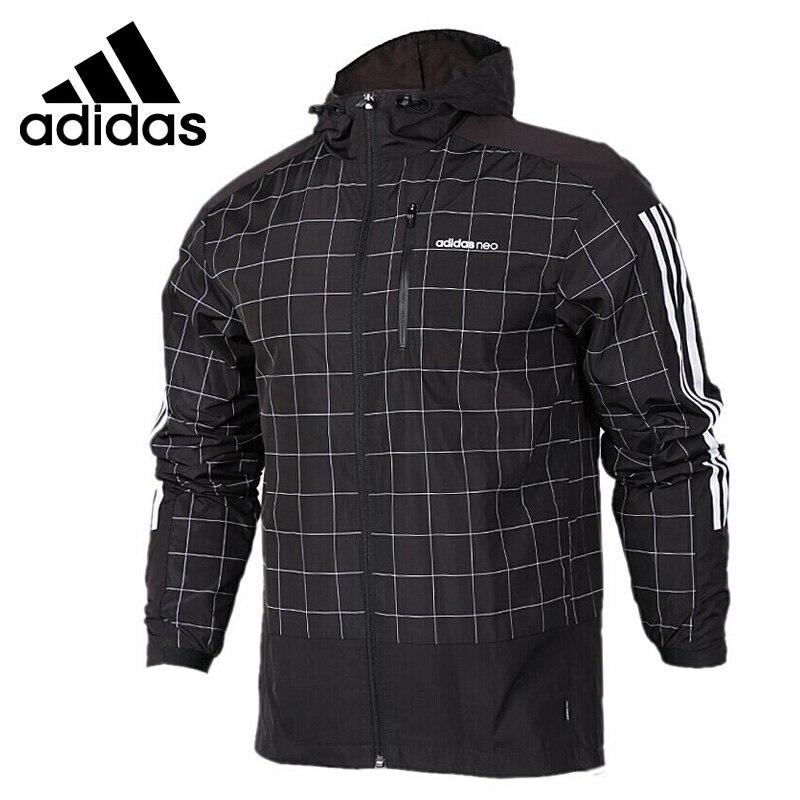 Laufshorts Original Neue Ankunft 2018 Adidas Leistung Geschwindigkeit Kurze Männer Shorts Sportswear Lauf