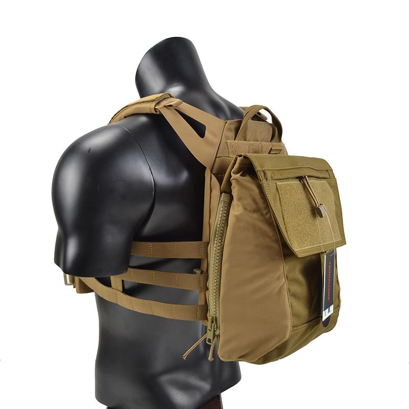 Pack-Zip-On-Panel-P038-25