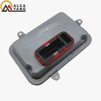 Xenon HID Ballast Control Unit Module Kit 1K0941329 130732924000 For 2010 2011 Mercedes C300 C350 C63