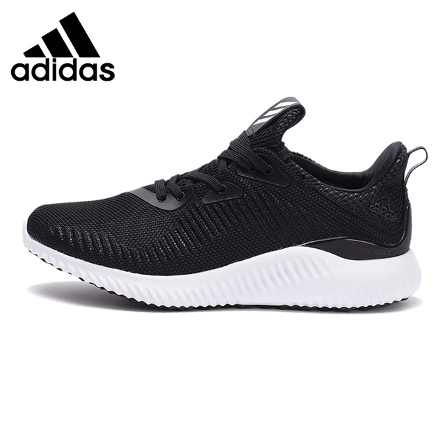 909c0862d1fa3f Original New Arrival 2017 Adidas Bounce Women s Running Shoes Sneakers