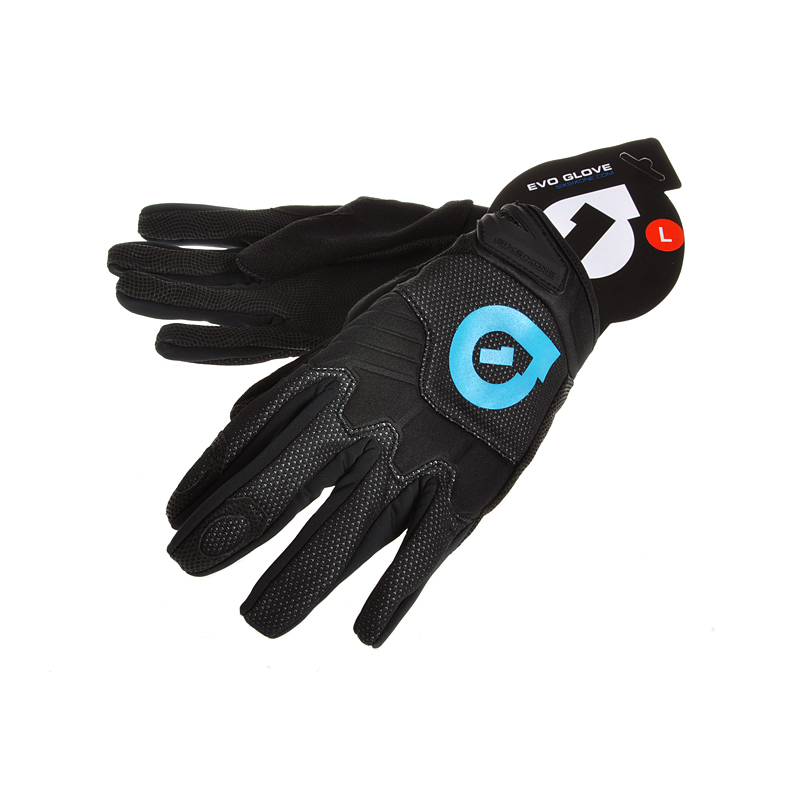 All About Zookki Cycling Gloves Mountain Bike Gloves Road Racing