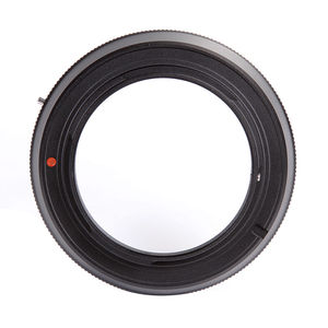 Image 5 - Contax Yashica CY 렌즈 용 FOTGA 어댑터 링 Sony E Mount NEX 3 5C 5N 5R 카메라