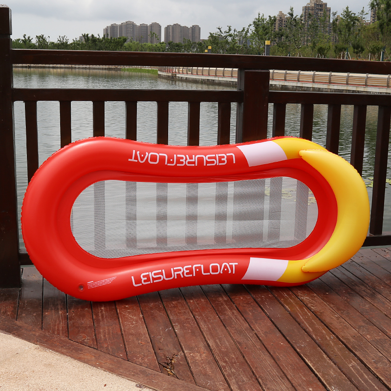 Inflatable-Mattress-For-Swimming-Air-Mattress-Inflatable-Chair-Water-Mattress-Water-Bed-Inflatable-Hammock-Sea-Bed (1)