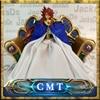 CMT In Stock Jacksdo Saint Seiya Loki Andreas Plain Cloth Figure Action Figure Anime Figure