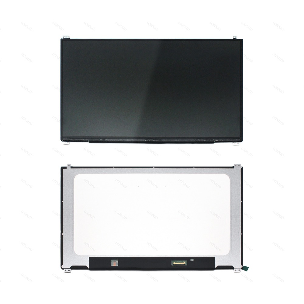 Toshiba satellite laptop c655d drivers