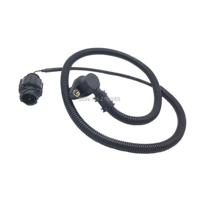 Cps Crankshaft Position Sensor For Volvo Truck FM 9 FM12