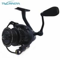 Tsurinoya NA2000 3000 4000 5000 Spinning Reel Fishing Reel Carp 9BB 5 2 1 Fishing Spinning