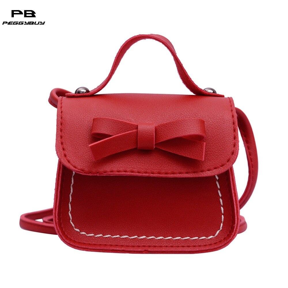 Cute Mini Crossbody Bags For S