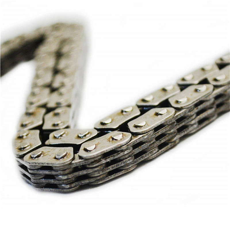 Motorcycle Cam Chain for SUZUKI GSX250R GSX250 R 74A 72A Gj72A Gj74A 250 Silent Timing Chain 114 links
