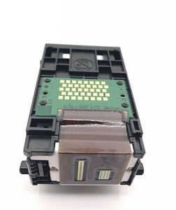 QY6-0054 печатающая головка для принтера Canon 450i 455i 470PD 475PD MP375R MP390 MP360 MP370 iP2000 iP1500 MP110 MP130 i450