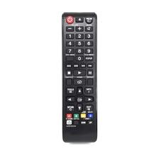 Used Original AH59-02533A For Samsung Blu-Ray & Home Theater System Remote Control HTF4500 HTF4500/ZA HTFM45 HTFM45/ZA