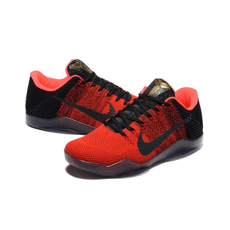Original Nike Kobe 11 Elite Low