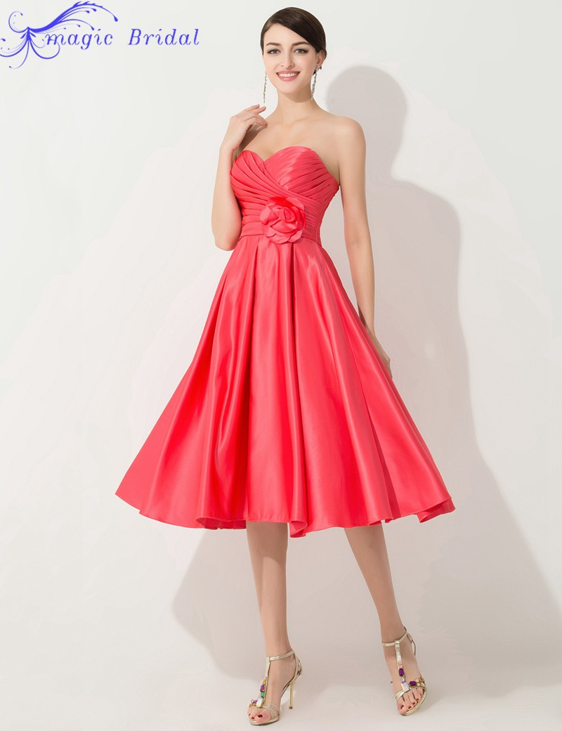 High Quality Coral Colored Dresses-Buy Cheap Coral Colored Dresses ...