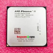 AMD Opteron Op 6234 2.4 GHz Twelve-Core Twelve-Thread 115W CPU Processor