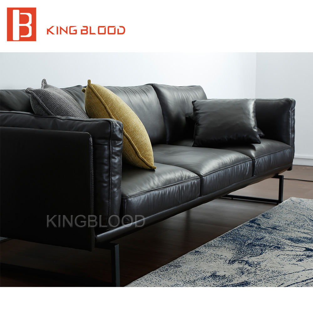 Lovesac Sofa Knock Off 100 Images 8 Best Sectional