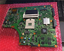 For ASUS K53SD motherboard mainboard K53SD REV:5.1 100% tested