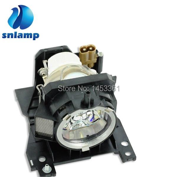 ФОТО Repalcement projector lamp bulb RLC-031 for PJ758 PJ759 PJ760