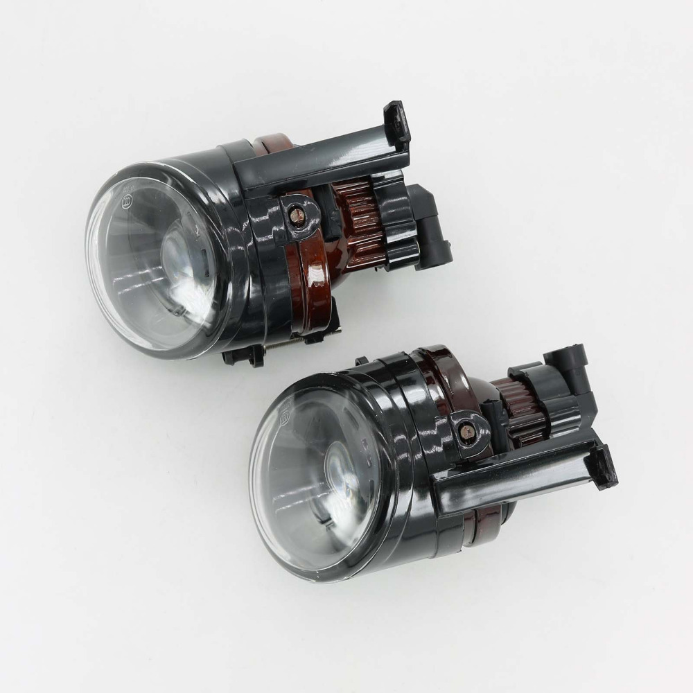 New Car Light For VW Polo Vento Sedan Saloon 2011 2012 2013 2014 2015 2016 Car-Styling Halogen Fog Light Fog Lamp Convex Lens front fog lights for nissan teana 2004 2010 2011 2012 2013 2014 2015 auto bumper lamp h11 halogen car styling light bulb