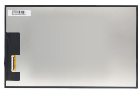 New LCD Display For 10.1 BQ-1053L Helion Tablet 40Pins 1280x800 LCD screen panel Matrix Module Replacement Free Shipping original 7 inch 163 97mm hd 1024 600 lcd for cube u25gt tablet pc lcd screen display panel glass free shipping