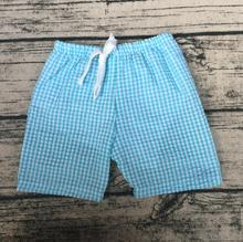 2017 summer kids clothing for boys and girls wholesale boutique teen boy shorts New style fashion