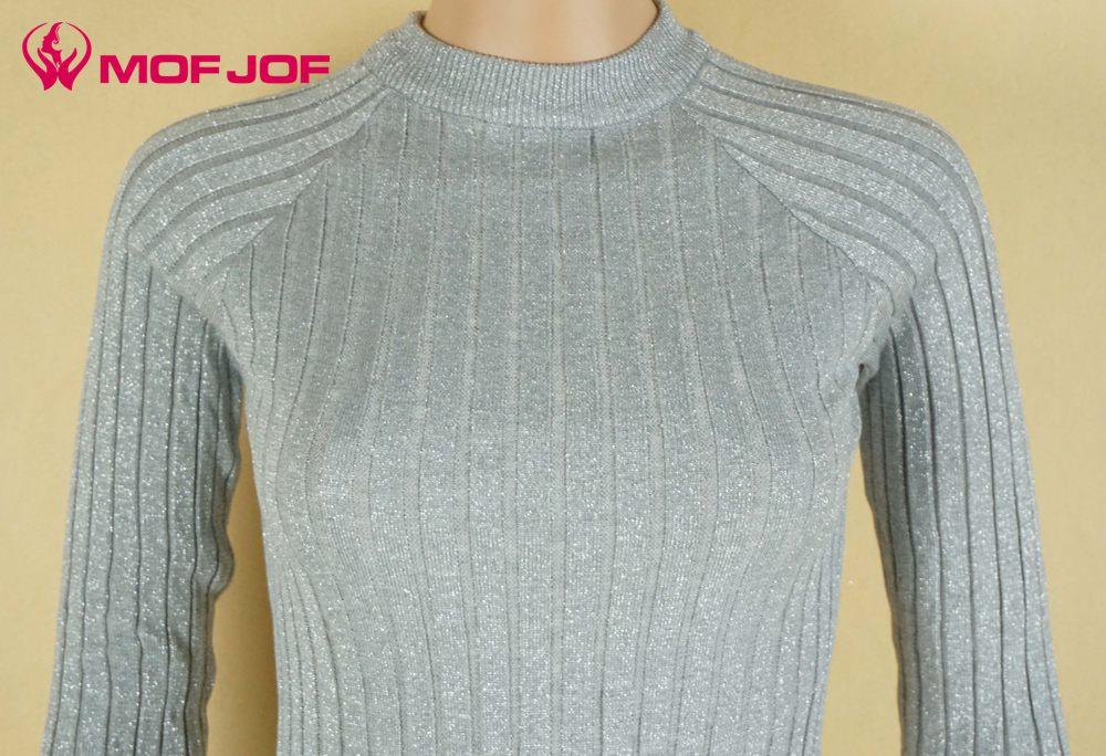sweater44