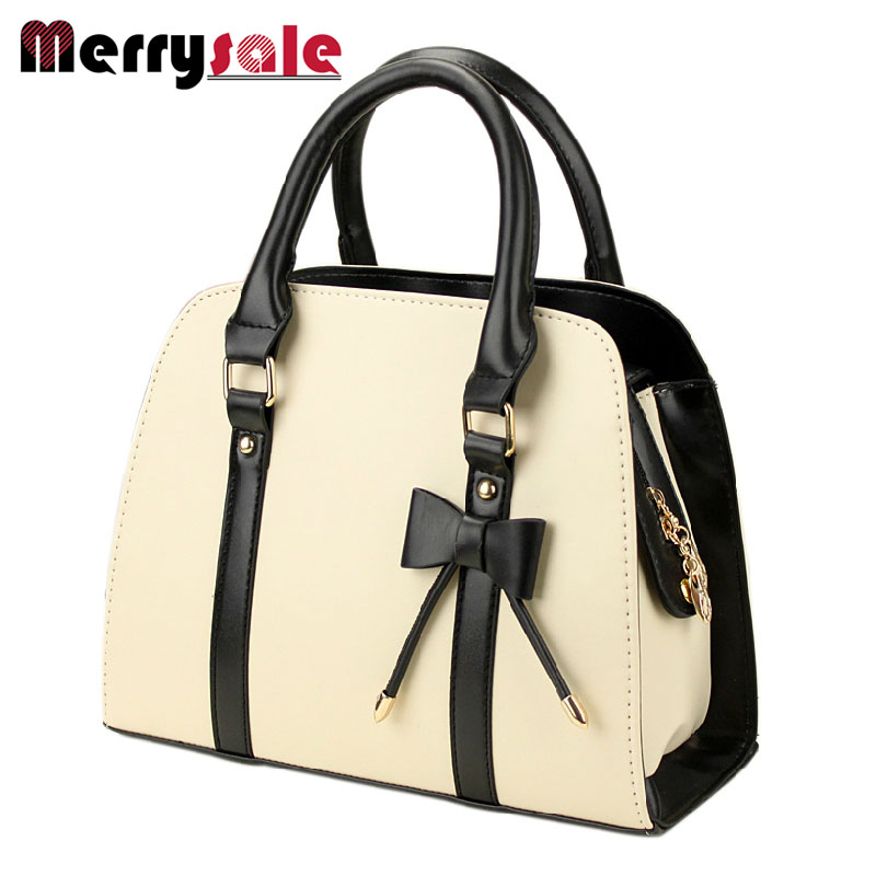 Fashion women's handbag 2017 shoulder bag candy portable women bag