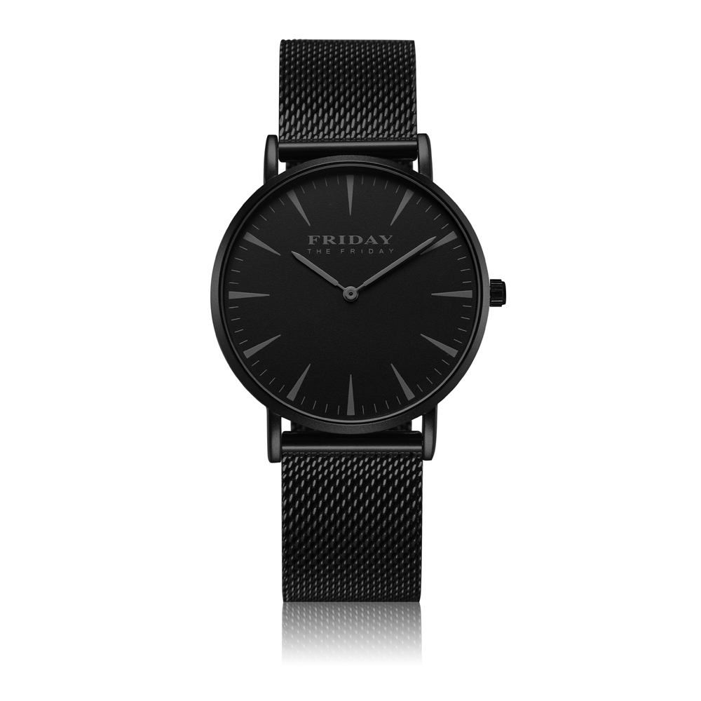 Thefriday friday unisex watch fashion men sports watch women dress watches casual ladies relogio for Casual watches