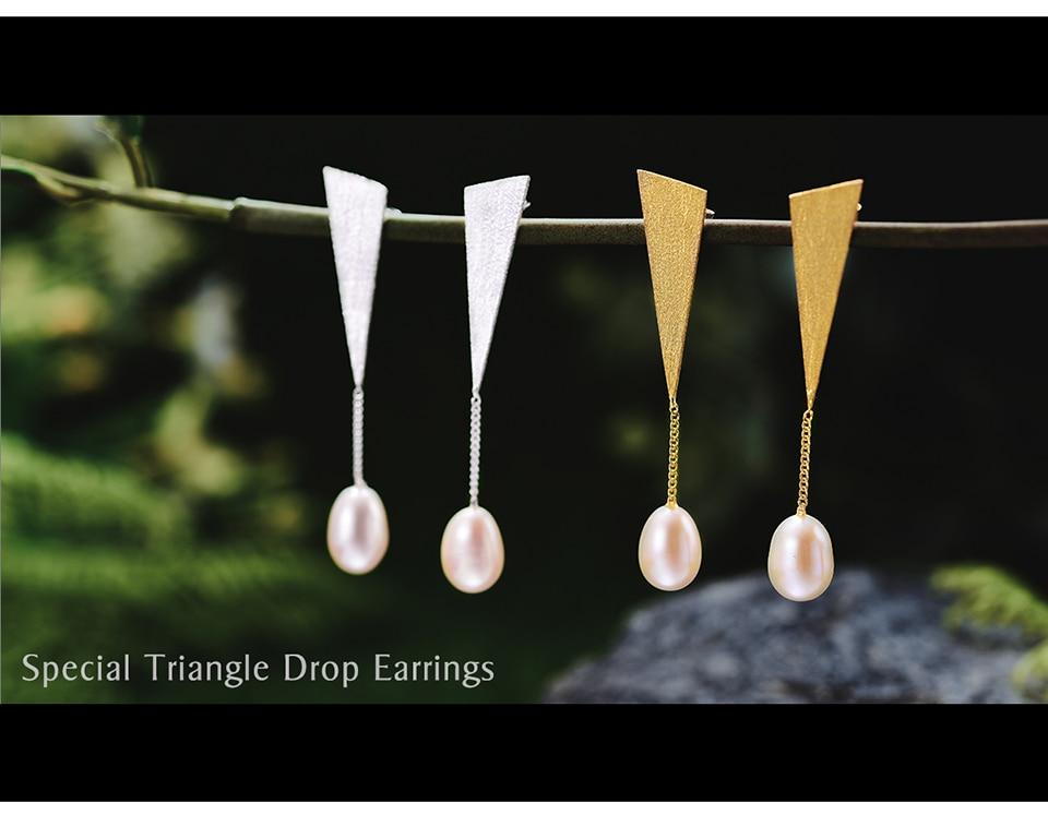 LFJB0055-Special-Triangle-Drop-Earrings_02