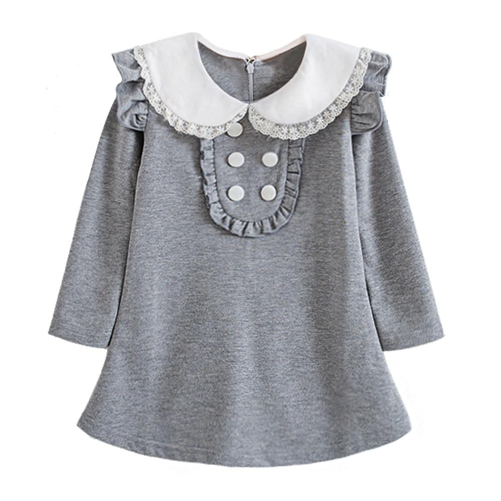 2018 चिल्ड्रन स्प्रिंग - बच्चों के कपड़े