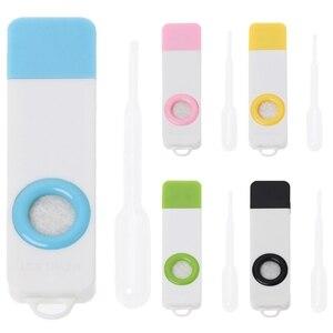Free_on Mini USB Aroma Air Hum