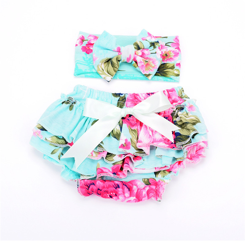 315255910 Buy baby bloomer sets and get free shipping on AliExpress.com