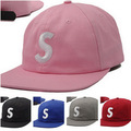 New letter bone s hat 5 Panel Snapback Caps Hip Hop baseball cap hats for men casquette gorras planas bone aba reta supremes hat