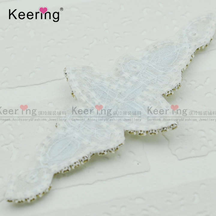Keering ცხელი გაყიდვების - ხელოვნება, რეწვა და კერვა - ფოტო 6