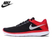 Original New Arrival  NIKE FLEX RN Men's Running Shoes Sneakers