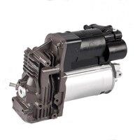 Durable Automotive Accessories A6383280402 Air Suspension Pump Fit To Mercedes W638