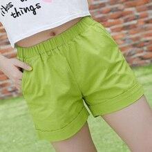 Shorts Mujeres Shorts Mujeres Feminino Pantalones Cortos Pantalones Cortos Mujer Mujer Corta k40