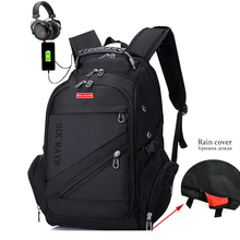 Buy swiss laptop backpack and get free shipping on AliExpress.com b7711183939be