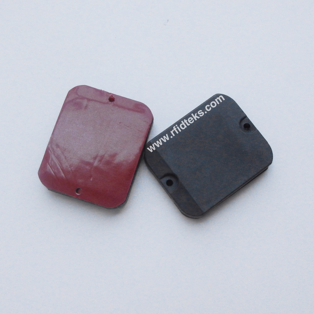 IT02 RFID Token Tag, RFID Tag NFC Tag for Mobile Phone Industrial RFID Tag ISO 14443A, 13.56MHZ NTAG 213 Chip hw v7 020 v2 23 ktag master version k tag hardware v6 070 v2 13 k tag 7 020 ecu programming tool use online no token dhl free
