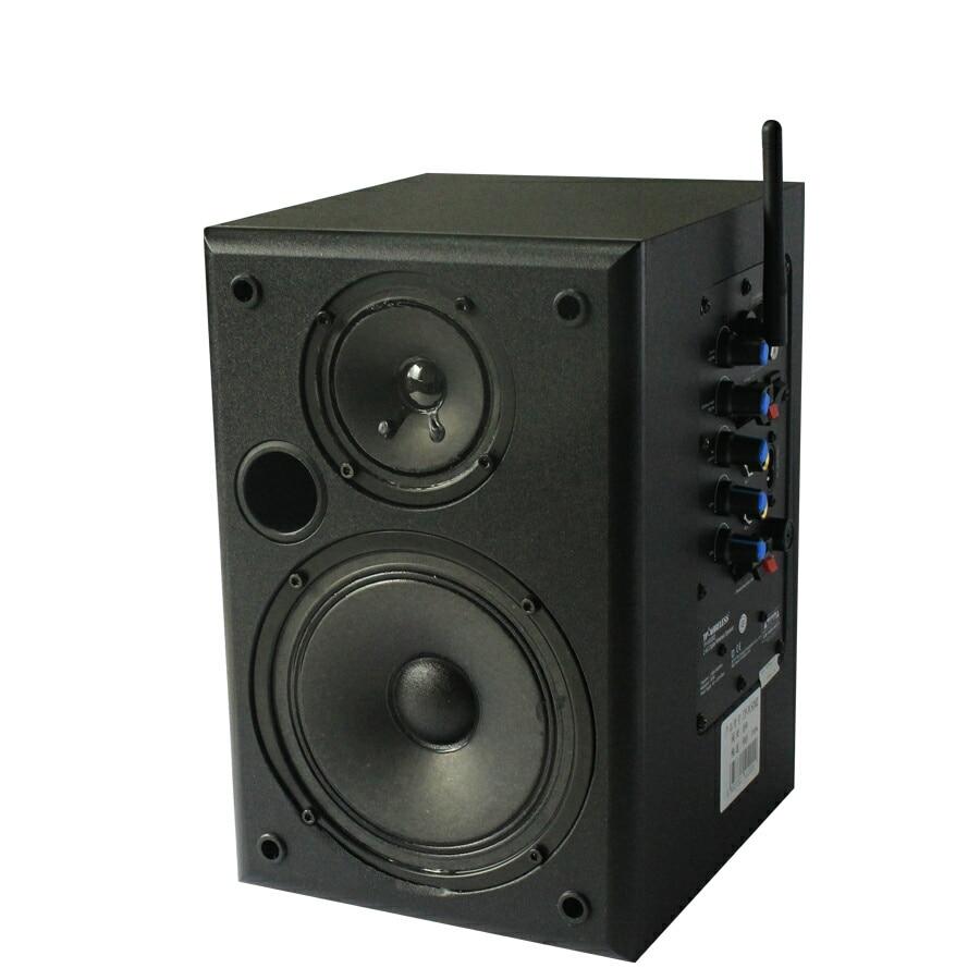 TP-WIRELESS 2.4GHz 무선 회의용 스피커 무선 마이크 및 - 휴대용 오디오 및 비디오 - 사진 5