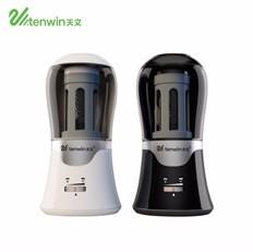 tenwin электрический мозолей для автомобилей применение батарея с двумя другим электронная мозолей для карты для 6-8 мм и 9 - 12 мм Cara 8004