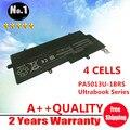 Wholesale New 4cells laptop battery for toshiba Portege Z830 Z835 Z930 Z935 Ultrabook Series  REPLACE  PA5013U-1BRS  PA5013U