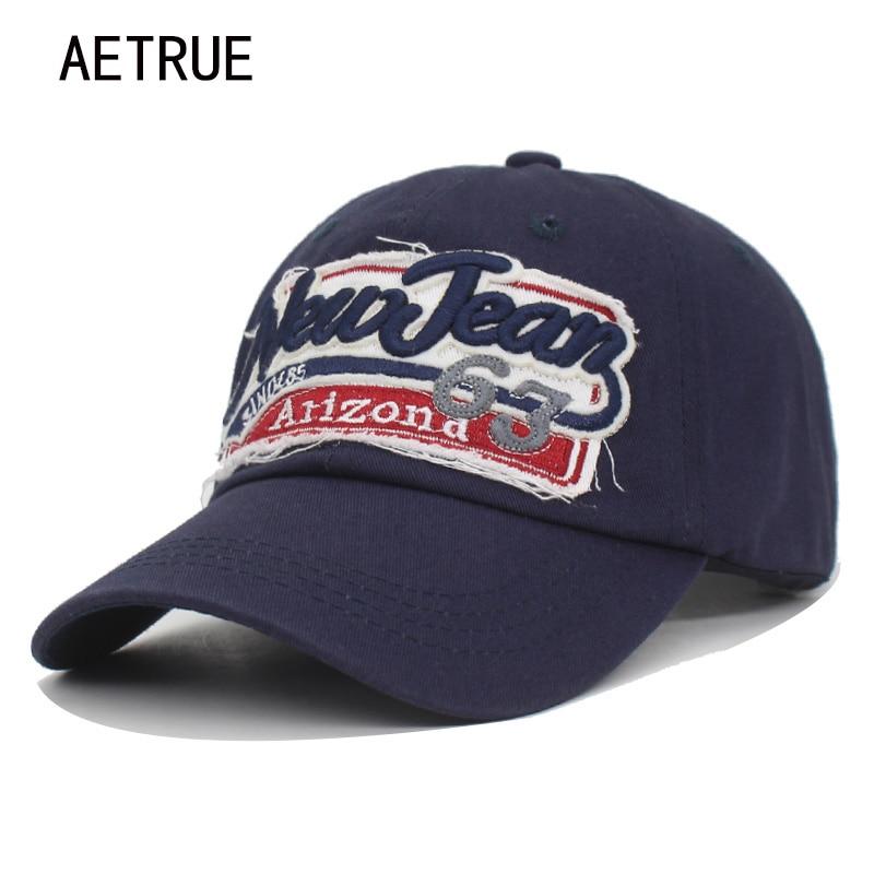 Men Snapback   Caps   Women   Baseball     Cap   Oakland Brand Casquette Hats For Men Bone Letter Gorras Embroidered 2018   Baseball     Cap   Hats